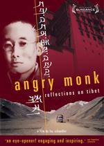 i_angrymonk.jpg