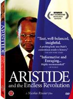 i_aristide.jpg