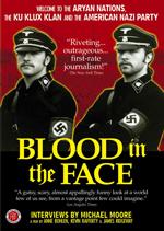 i_bloodinface_dvd.jpg