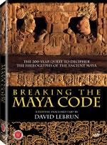 i_breakingthemayacode_dvd.jpg