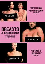 i_breastsdvd.jpg
