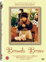 i_brendabrave_dvd_box.jpg