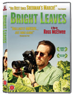 i_brightleaves_dvd.jpg