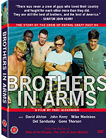 i_brotherarms.jpg
