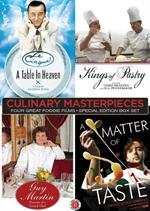 i_culinarymasterpieces.jpg