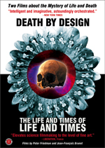 i_deathbydesign_dvd.jpg