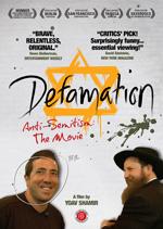 i_defamation.jpg