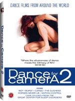 i_dfc2_dvd.jpg