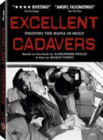 i_excellentcadavers_dvd.jpg