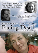 i_facingdeath_dvd.jpg