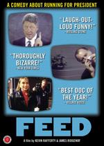 i_feed_dvd.jpg