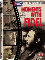 i_fidelmoments_dvd.jpg