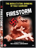 i_firestorm_dvd.jpg