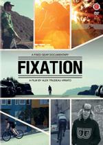i_fixation.jpg