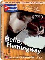 i_hemingway.jpg