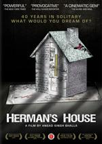i_hermanshouse.jpg