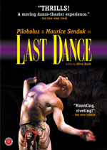 i_lastdancedvd.jpg