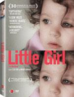 i_littlegirl.jpg