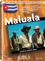 i_maluala_dvd.jpg
