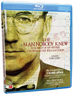 i_mannobodyknew_bluray.jpg
