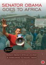 i_obama_dvd.jpg