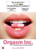 i_orgasminc_alt.jpg