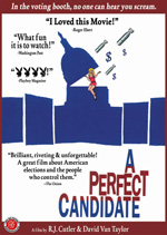 i_perfect_dvd.jpg