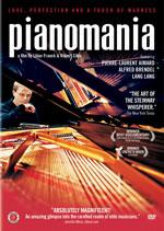 i_pianomania.jpg