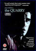 i_quarryd.jpg