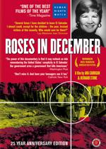 i_roses_dvd.jpg