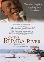 i_rumba_dvd.jpg