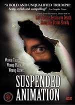 i_suspended.jpg