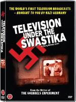 i_tvunderswastika_dvd.jpg
