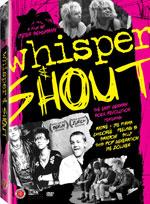 i_whispershout_mini.jpg