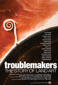 pi_troublemakers_poster.jpg