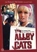 t_alleycats_dvd.jpg