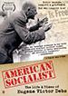 t_americansocialist.jpg