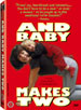t_andbabydvd.jpg