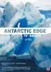 t_antarcticedge.jpg