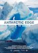 t_antarcticedge_poster.jpg