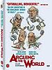 t_arguing_dvd.jpg