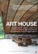 t_arthouse.jpg