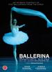 t_ballerina_mini.jpg