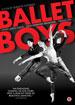 t_balletboys.jpg