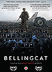t_bellingcat