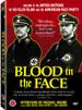 t_bloodinface_dvd.jpg
