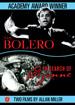 t_bolero.jpg
