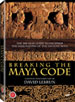 t_breakingthemayacode_dvd.jpg