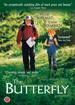 t_butterfly.jpg