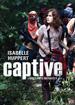 t_captive.jpg